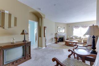 Photo 7: 210 4743 W RIVER Road in Delta: Ladner Elementary Condo for sale (Ladner)  : MLS®# R2615449