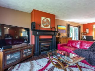 Photo 39: 2480 Mabley Rd in COURTENAY: CV Courtenay West House for sale (Comox Valley)  : MLS®# 835750
