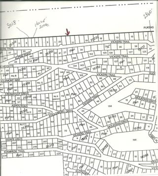 Photo 2: Lot 23 Vickers Trail in Anglemont: Land Only for sale : MLS®# 10011652
