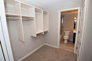 Photo 6: 1101 10 Market Boulevard SE: Airdrie Apartment for sale : MLS®# A1054397