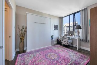 """Photo 21: 2402 989 BEATTY Street in Vancouver: Yaletown Condo for sale in """"THE NOVA"""" (Vancouver West)  : MLS®# R2604088"""
