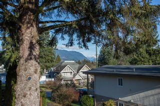 Photo 24: 1727 PITT RIVER Road in Port Coquitlam: Lower Mary Hill House for sale : MLS®# R2530367