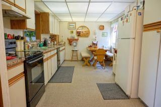Photo 18: 782 LAKEVIEW ROAD in Windermere: House for sale : MLS®# 2460684