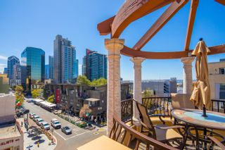 Photo 27: Condo for sale : 2 bedrooms : 1601 India #115 in San Diego