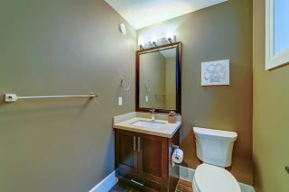 Photo 26: 3402 HARPER Road in Coquitlam: Burke Mountain House for sale : MLS®# R2601069