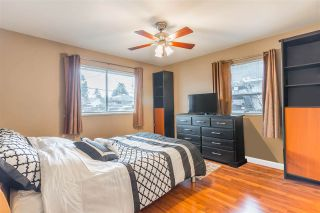 Photo 9: 21578 121 Avenue in Maple Ridge: West Central House for sale : MLS®# R2553627