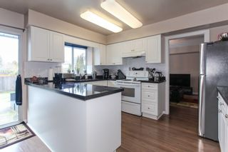 """Photo 7: 8609 215 Street in Langley: Walnut Grove House for sale in """"FOREST HILLS"""" : MLS®# R2587479"""