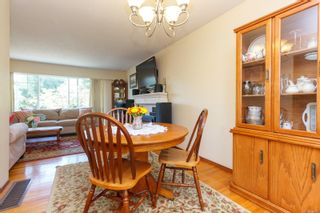 Photo 7: 2076 Piercy Ave in : Si Sidney North-East House for sale (Sidney)  : MLS®# 850852
