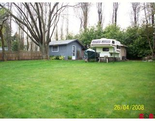 Photo 9: 6321 132ND Street in Surrey: Panorama Ridge House for sale : MLS®# F2812448
