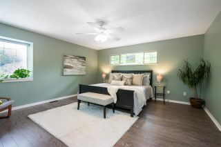"""Photo 21: 20481 97A Avenue in Langley: Walnut Grove House for sale in """"Derby Hills"""" : MLS®# R2592504"""