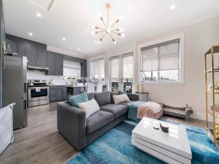 Photo 33: 13740 WESTMINSTER Highway in Richmond: East Richmond House for sale : MLS®# R2572910