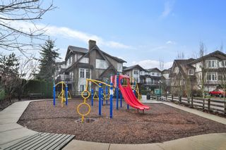 "Photo 25: 34 8250 209B Street in Langley: Willoughby Heights Townhouse for sale in ""The Outlook"" : MLS®# R2526362"