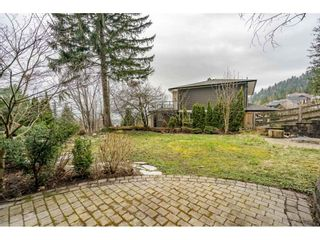 Photo 37: 5850 JINKERSON Road in Chilliwack: Promontory House for sale (Sardis)  : MLS®# R2548165