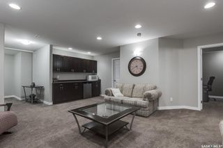 Photo 27: 909 1015 Patrick Crescent in Saskatoon: Willowgrove Residential for sale : MLS®# SK852597