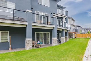 Photo 49: 313 KINNIBURGH Cove: Chestermere Detached for sale : MLS®# A1118572