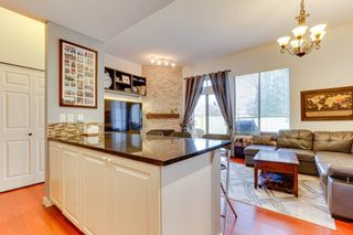 "Photo 10: 38 21960 RIVER Road in Maple Ridge: West Central Townhouse for sale in ""FOXBOROUGH HILLS"" : MLS®# R2519895"