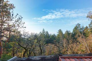 Photo 16: 1383 Flint Ave in : La Bear Mountain House for sale (Langford)  : MLS®# 877460