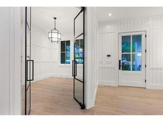 Photo 19: 8901 GLOVER Road in Langley: Fort Langley House for sale : MLS®# R2571533
