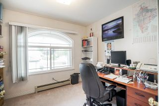 Photo 23: 7504 129A Street in Surrey: West Newton House for sale : MLS®# R2469464