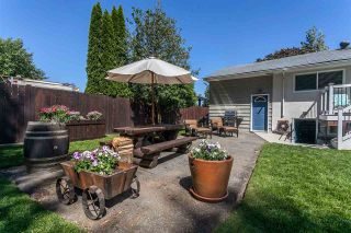 Photo 6: 12095 220 Street in Maple Ridge: West Central House for sale : MLS®# R2066863