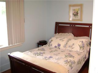 Photo 8:  in WINNIPEG: East Kildonan Residential for sale (North East Winnipeg)  : MLS®# 1011227