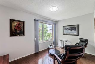 Photo 14: 208 Riverbirch Road SE in Calgary: Riverbend Detached for sale : MLS®# A1119064