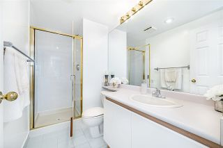 """Photo 19: 1001 5967 WILSON Avenue in Burnaby: Metrotown Condo for sale in """"Place Meridian"""" (Burnaby South)  : MLS®# R2555565"""