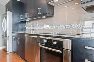 Photo 13: 1709 888 4 Avenue SW in Calgary: Downtown Commercial Core Apartment for sale : MLS®# A1109615