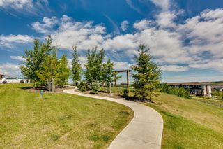Photo 27: 213 8 Sage Hill Terrace NW in Calgary: Sage Hill Apartment for sale : MLS®# A1124318