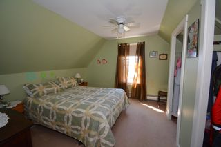 Photo 22: 9030 Highway 101 in Brighton: 401-Digby County Residential for sale (Annapolis Valley)  : MLS®# 202116994