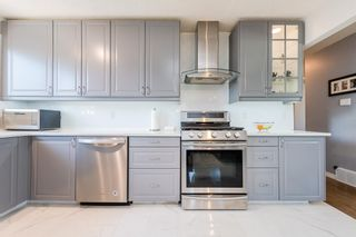 Photo 8: 5523 54 Street: Leduc House for sale : MLS®# E4245607