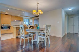 Photo 17: 402 6018 IONA DRIVE in Vancouver: University VW Condo for sale (Vancouver West)  : MLS®# R2587437