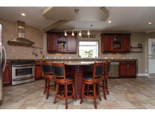 Photo 5: 11533 75A Avenue in Delta: Scottsdale House for sale (N. Delta)  : MLS®# F1442572