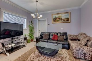 Photo 17: 7999 MCGREGOR Avenue in Burnaby: South Slope House for sale (Burnaby South)  : MLS®# R2547730