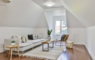 Photo 23: 206 Duplex Avenue in Toronto: Yonge-Eglinton House (2 1/2 Storey) for sale (Toronto C03)  : MLS®# C4934258