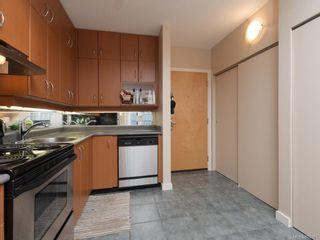 Photo 11: 208 409 Swift St in Victoria: Vi Downtown Condo for sale : MLS®# 840767