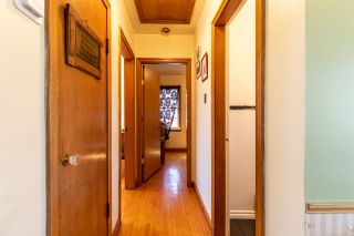 Photo 12: 14802 104 Avenue NW in Edmonton: Zone 21 House for sale : MLS®# E4238934