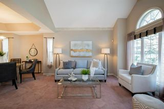 Photo 3: 21 Simcoe Gate SW in Calgary: Signal Hill Detached for sale : MLS®# A1107162