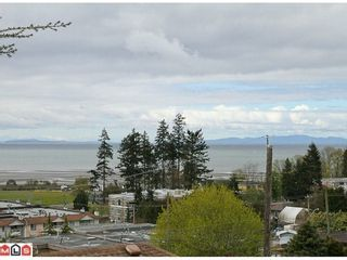 Photo 10: 938 HABGOOD Street in South Surrey White Rock: Home for sale : MLS®# F1107771