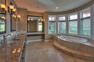 Photo 12: 2142 Breckenridge Court in Kelowna: Other for sale (Dilworth Mountain)  : MLS®# 10012702