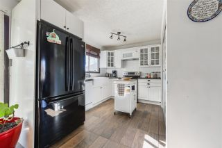 Photo 6:  in Edmonton: Zone 27 House for sale : MLS®# E4231879
