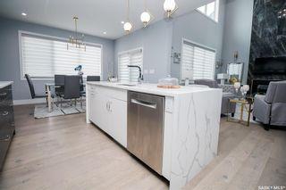 Photo 10: 103 Rochelle Bay in Saskatoon: Rosewood Residential for sale : MLS®# SK872101