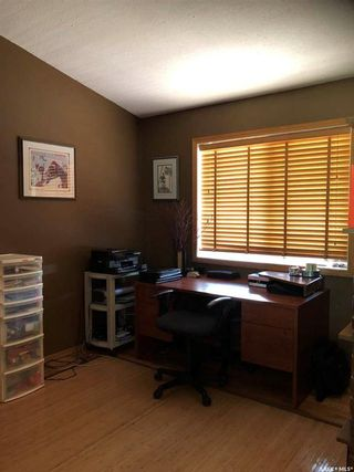 Photo 9: SE24-4-3-W2nd in Alameda: Residential for sale : MLS®# SK819407