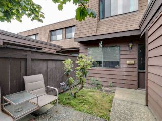 """Photo 2: 202 9468 PRINCE CHARLES Boulevard in Surrey: Queen Mary Park Surrey Townhouse for sale in """"Prince Charles Estates"""" : MLS®# R2585737"""