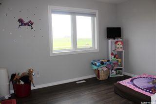 Photo 17: Young Acreage in Estevan: Residential for sale (Estevan Rm No. 5)  : MLS®# SK826557
