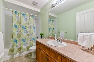 Photo 29: 17905 70 AVENUE in Surrey: Cloverdale BC House for sale (Cloverdale)  : MLS®# R2486299