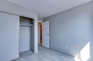 Photo 13: 204 3610 43 Avenue NW in Edmonton: Zone 29 Condo for sale : MLS®# E4258814