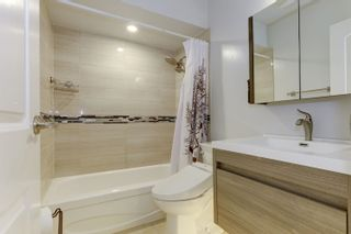 Photo 17: 2366 YEW Street in Vancouver: Kitsilano Condo for sale (Vancouver West)  : MLS®# R2606904