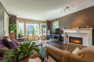 """Photo 3: 104 20350 54TH Avenue in Langley: Langley City Condo for sale in """"Coventry Gate"""" : MLS®# R2096484"""