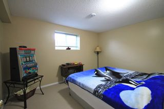 Photo 19: 16 LeGal Bay in St Adolphe: R07 Residential for sale : MLS®# 202014111